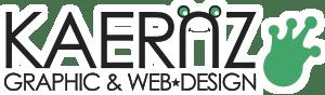 滋賀県 大津市 高島市 守山市 京都のホームページ制作はWEBデザインのカエルズデザイン